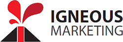 Igneous Marketing