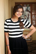 Colors Swathi Cute Photos Gallery-thumbnail-39
