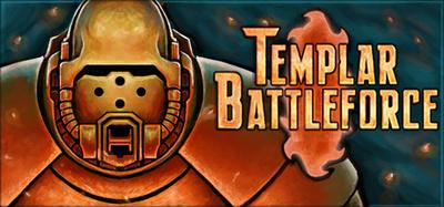 Templar Battleforce v2.6.57-SiMPLEX