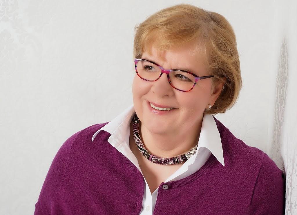 Brigitte Iländer
