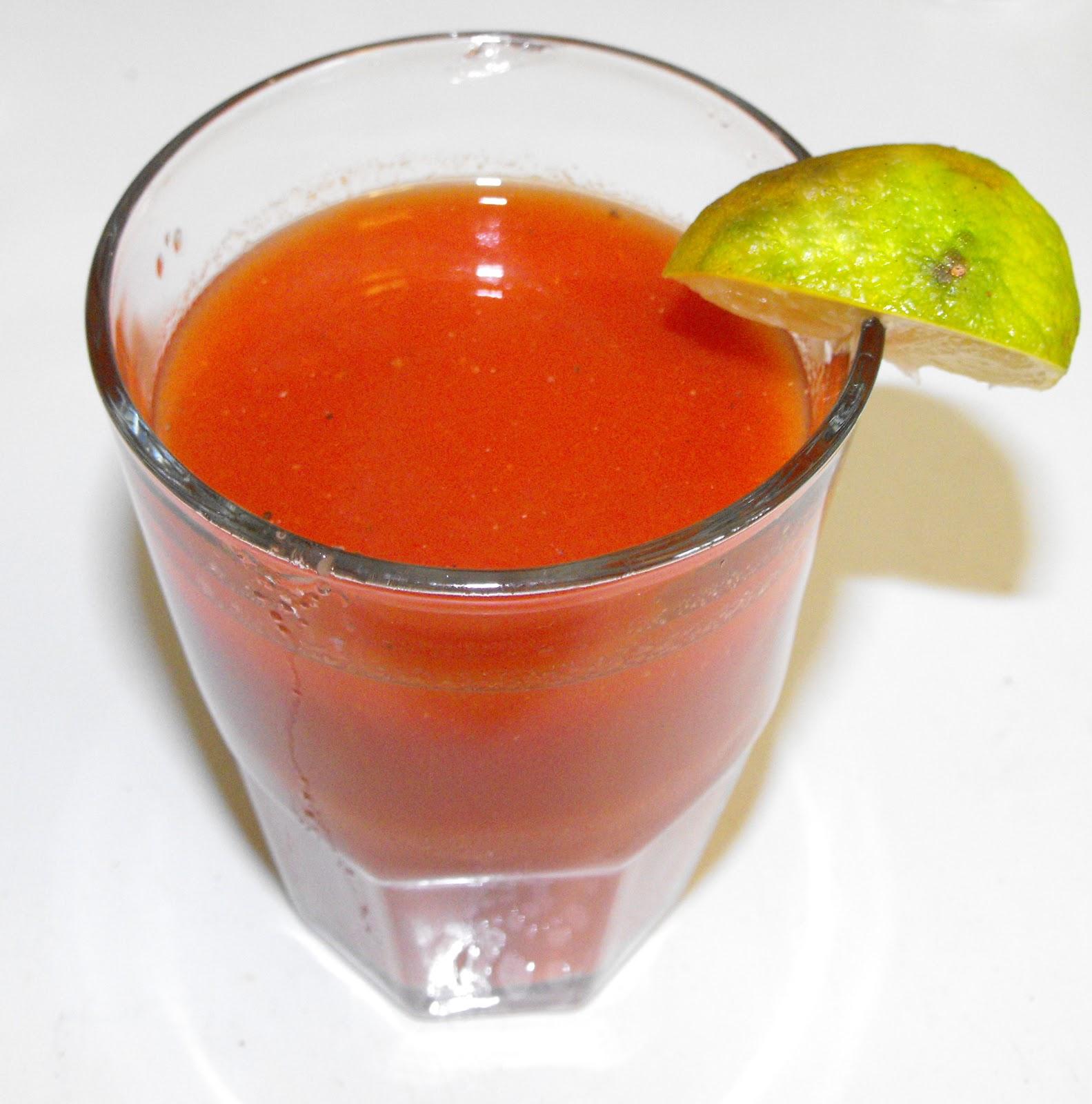 http://2.bp.blogspot.com/-fQWMspuUAfY/UMo6eJj9sUI/AAAAAAAAQic/ML7PPbbeAeY/s1600/cooking+beer+049.JPG