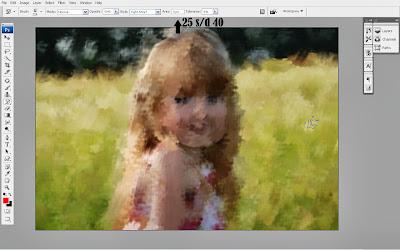 CARA+MEMBUAT+CANVAS1+(4) Cara membuat lukisan di canvas dengan photoshop