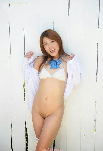 Free Sexy Picture - sexy nana takesita - whos more sexy naked - ( 16 pics )