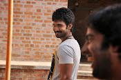 Malupu movie latest photos-thumbnail-6
