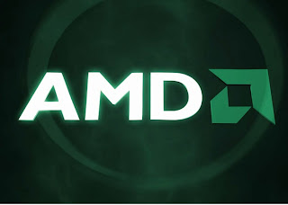 AMD Catalyst Drivers 12.8 Vista