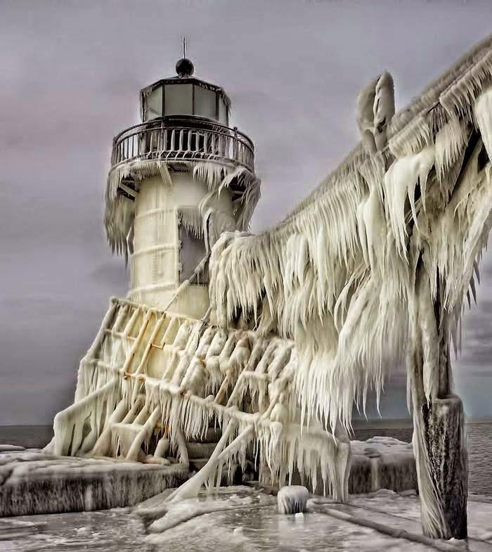 Faros, hermosos, Lighthouses, Lighthouses in the World, mundo,
