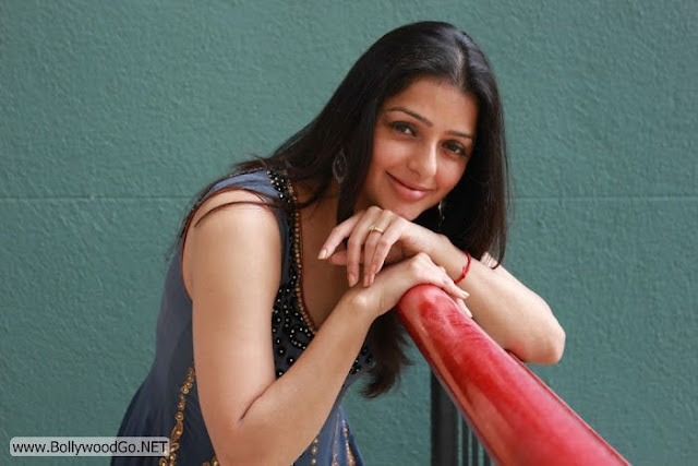 Bhumika+Chawala+(3)