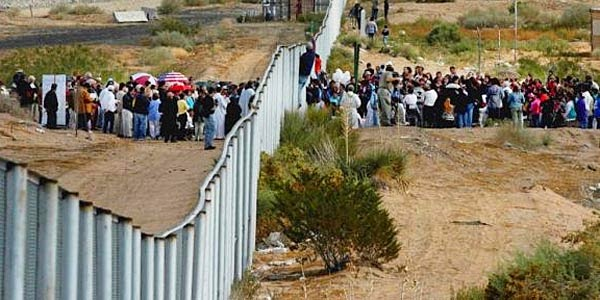 http://www.wnd.com/2014/06/ex-border-agents-immigrant-flood-orchestrated/