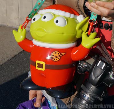 Disney Sea, 迪士尼海洋, christmas decoration, 聖誕裝飾