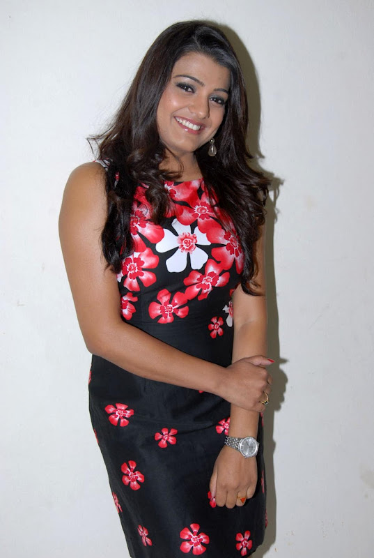 Tashu Kaushik Photo Gallery Photoshoot images