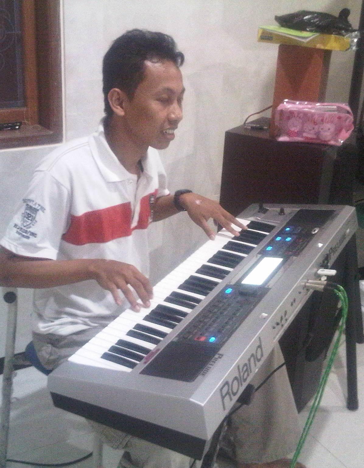 belajar organ tunggal pc laptop hendyjogjablogspotcom