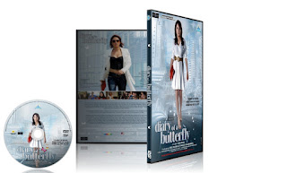 Diary+of+a+Butterfly+(2012)+present.jpg