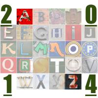 ChallengeAZ 2014