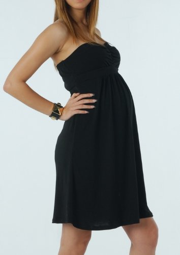 For the perfect maternity dresses, find it from Lukalula, where you can shop from a range of cute maternity dresses in rational prices and high quality. Come and shop now! For the perfect maternity dresses, find it from Lukalula, where you can shop from a range of cute maternity dresses in rational prices and high quality.