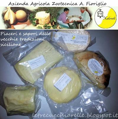 collaboriamo con azienda agricola zootecnica