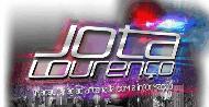 Jota Lourenço