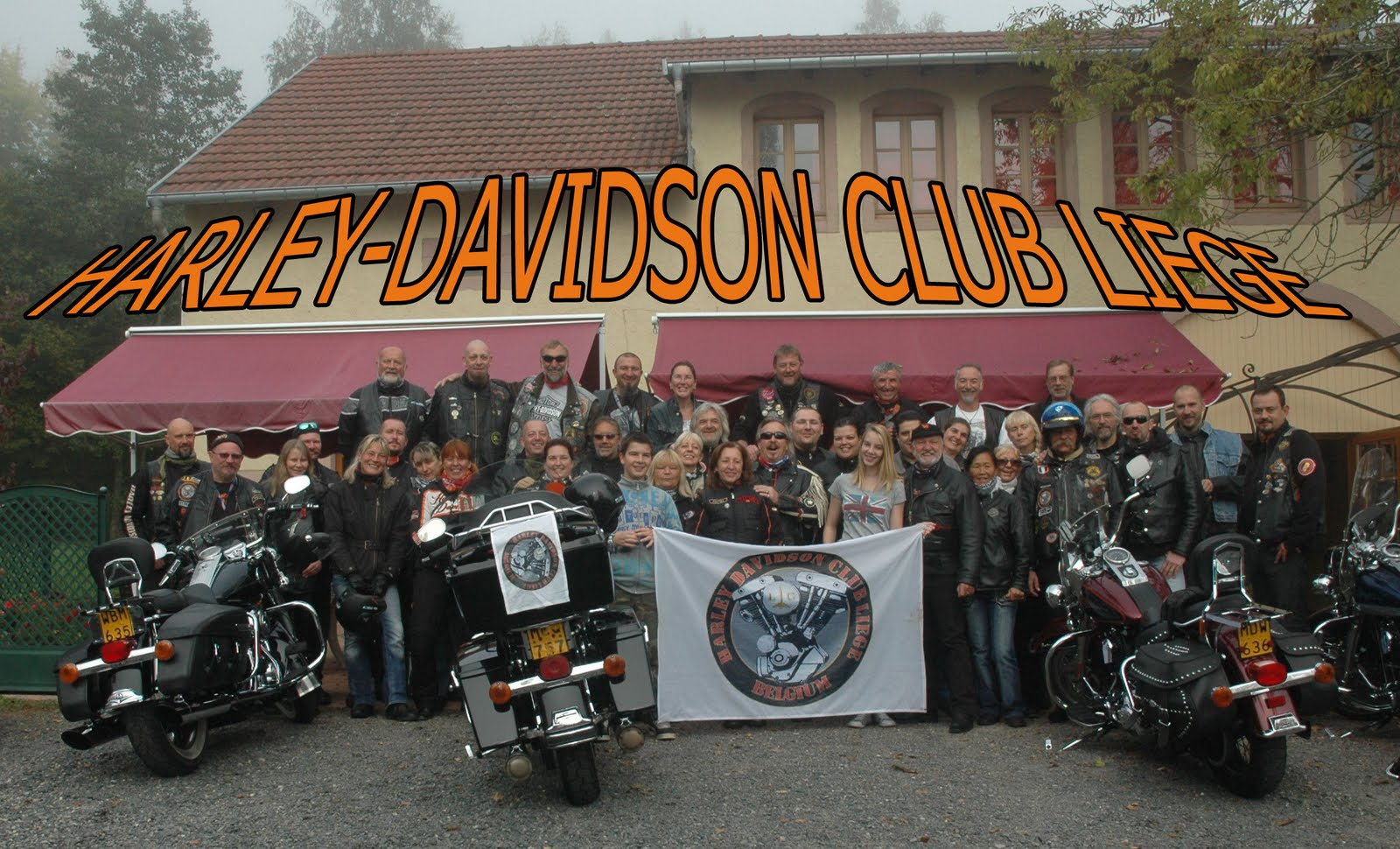 Vosges Octobre 2011