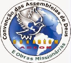 CONADEOM BRAZIL