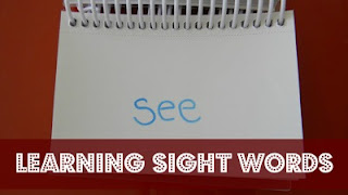 Dolch sight Words, printable books, sight words, readers, ready set read
