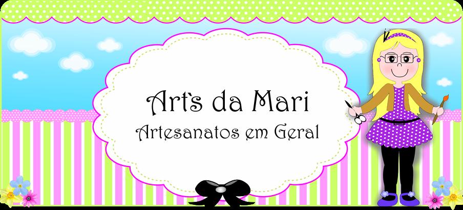 ARTS DA MARI