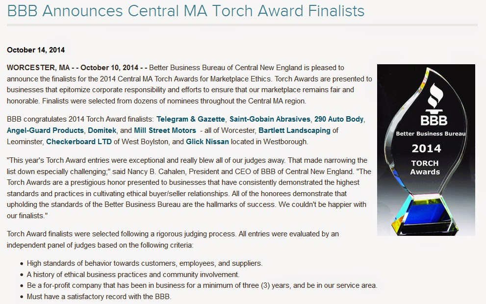 http://www.bbb.org/central-western-massachusetts/news-events/news-releases/2014/10/bbb-announces-central-ma-torch-award-finalists/