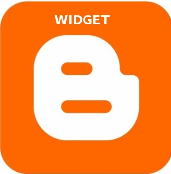 Tips Widget !!