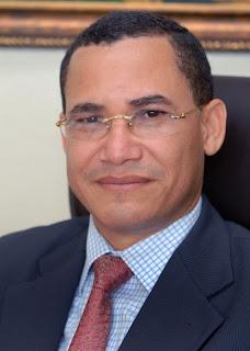 Olivares dice que la JCE tiene autoridad para reglamentar la campaña