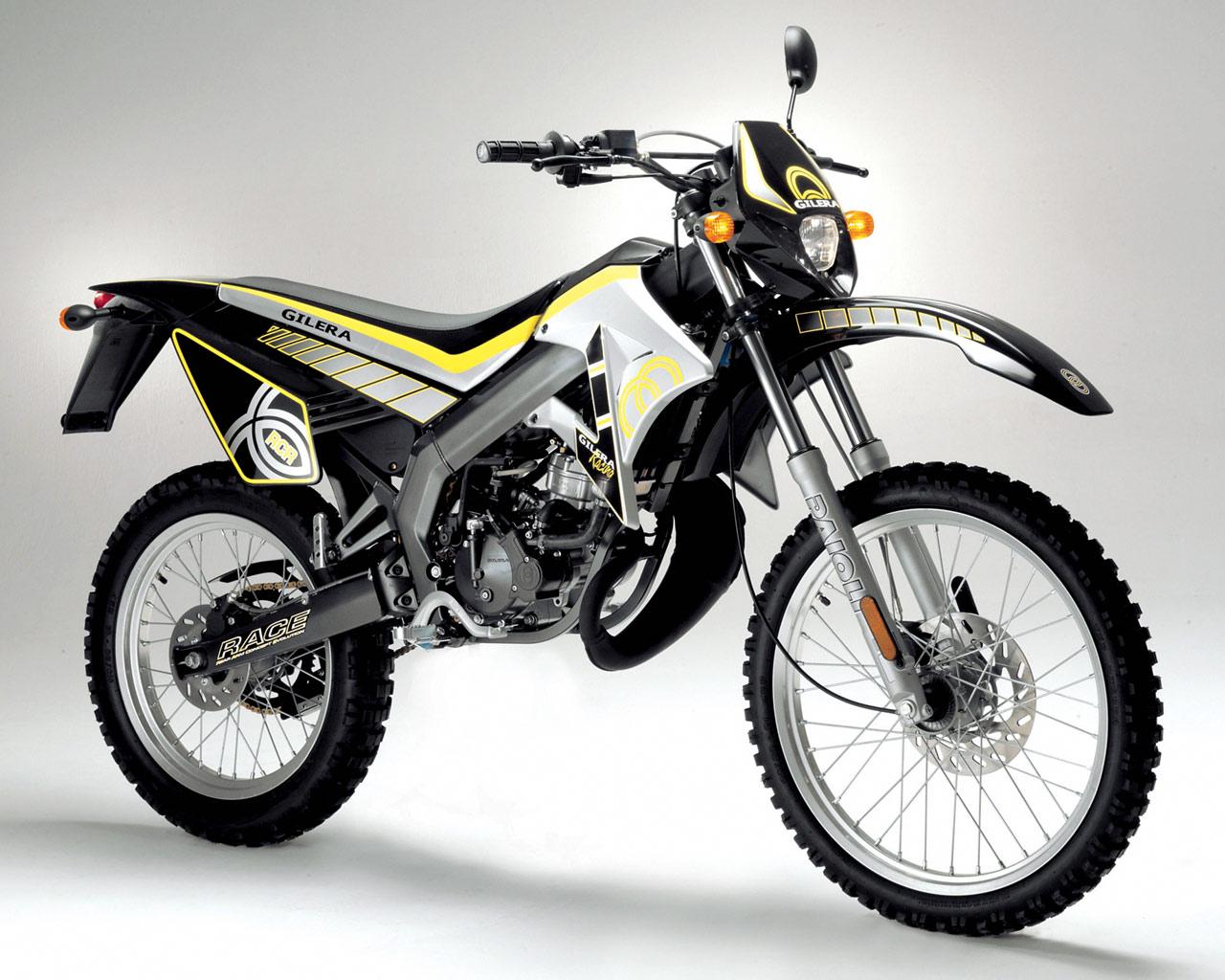 http://2.bp.blogspot.com/-fQmwCneE96Y/TXYVtwZuUUI/AAAAAAAAJm0/oxW6oc2q3UY/s1600/Gilera_RCR_50_Offroad_Bike.jpg
