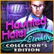 http://adnanboy.blogspot.com/2015/05/haunted-hotel-eternity-collectors.html