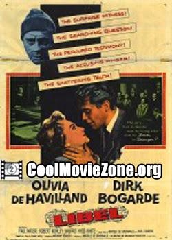 Libel (1960)