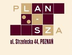 http://plan-sza.pl/
