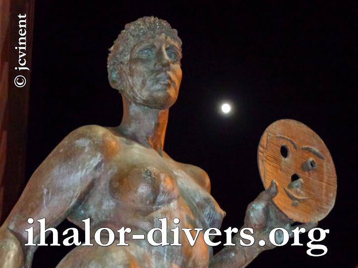 ihalor-divers.org [Alaior/Ihalor,MENORCA]