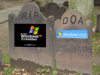 Migrating from Windows XP, Windows Vista, Change Management Solution