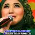 Lagu Evie Tamala - Akhir Sebuah Cerita
