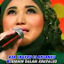 Download Evie Tamala - Ada Rindu MP3 - New Pallapa