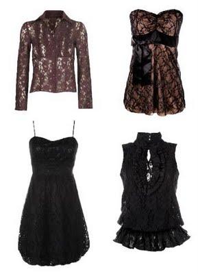 roupas com renda 7