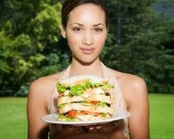 http://peluangusahabisnisonline1.blogspot.com/2013/11/menu-diet.html