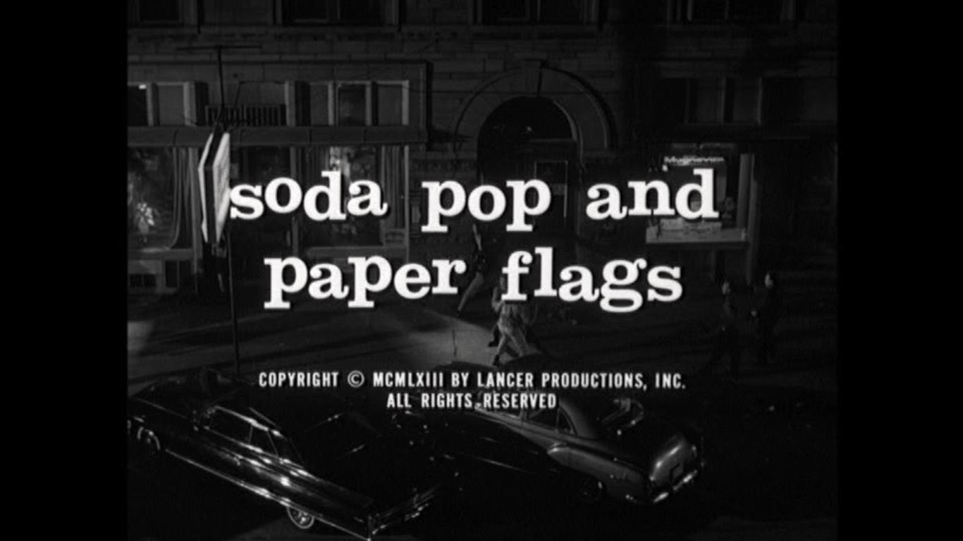 soda pop essay While the term soft drink is commonly used in product labeling and on restaurant menus, in many countries these drinks are more commonly referred to by regional names, including carbonated drink, cool drink, cold drink, fizzy drink, fizzy juice, lolly water, pop, seltzer, soda, coke, soda pop, tonic, and mineral.