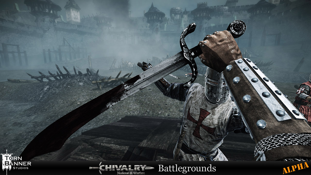 medieval chivalry Free essay: the medieval knight and chivalry the medieval knight followed a strict and detailed code of chivalry, which dictated his lifestyles and actions.