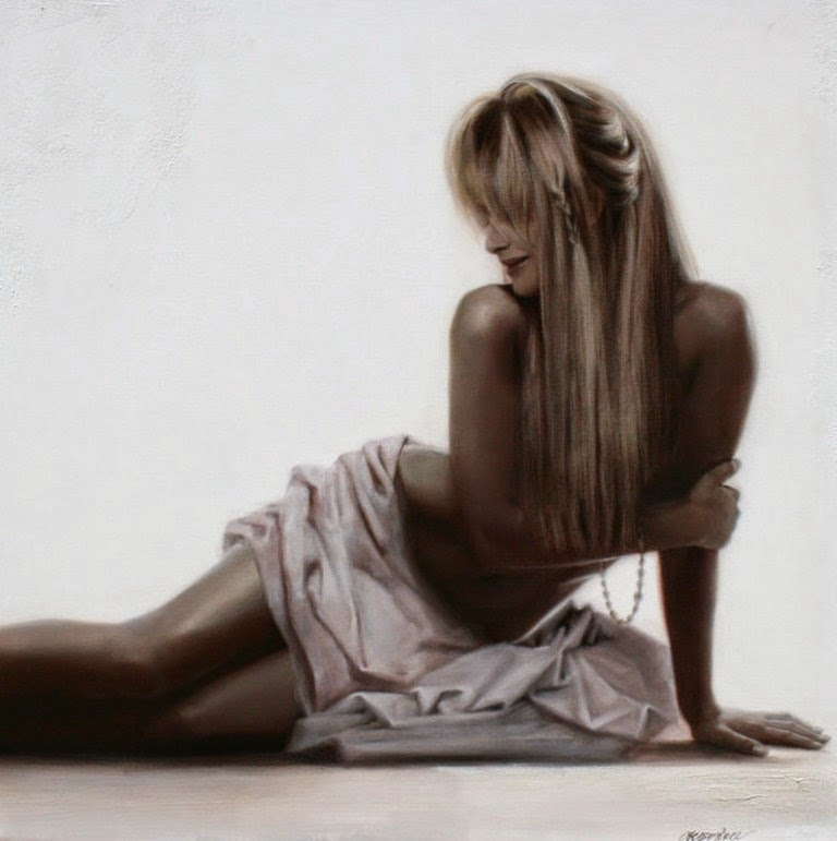 pinturas-femeninas-al-oleo