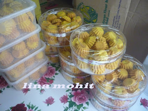 TART SHELL RM 17-ADA 52 PCS,RM 33 ADA 103 PCS