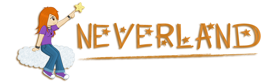 ~¤ Neverland ¤~