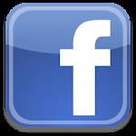 Acesse o nosso Facebook.
