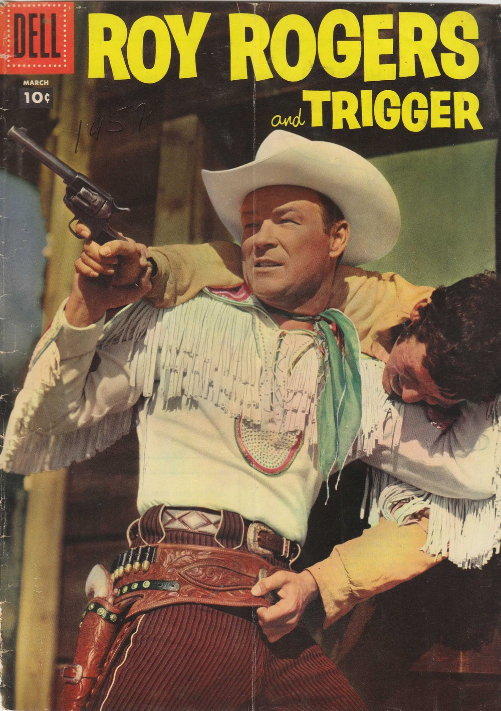 roy rogers Roy rogers celebrity profile - check out the latest roy rogers photo gallery, biography, pics, pictures, interviews, news, forums and blogs at rotten tomatoes.