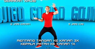 Download Lagu Goyang Jigo