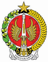 Lambang Kota Yogyakarta