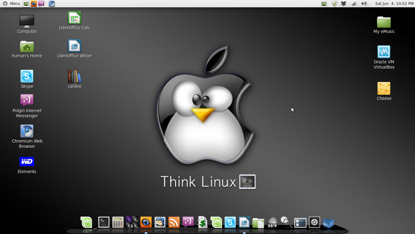 mac vs windows vs linux Windows 10 is a better operating system than windows 81 but it's still not as stable as it should be  windows 10 vs os x: what you need to know.
