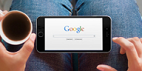 Pengertian Apa Itu Algoritma Mobilegeddon Google