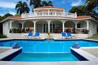 Villa ve Site Temizliği