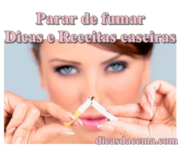 parar-de-fumar-dicas-e-receitas-caseiras-capa